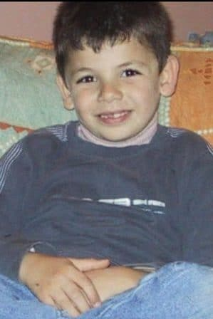Walid Abdenbi