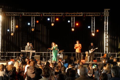 Karimba_spectacle de noel_L'Evenement Spectacle_01